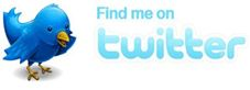 Music Transforms You on Twitter - Follow Me
