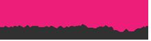 Daniela Clapp Logo