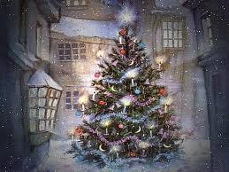 https://store.danielaclapp.com/product-category/christmas-songs/